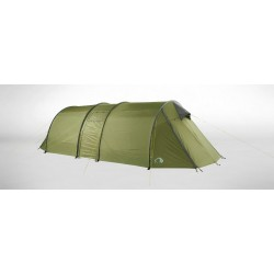 Tente ALASKA Famille DLX Tatonka - Tente Quaerius