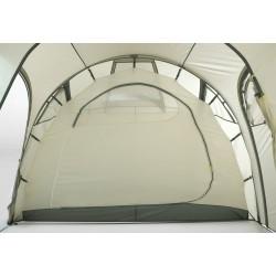 Extension Tente Pour Tente Family CAMP Tatonka - Extension Tente Quaerius
