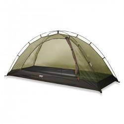 Moustiquaire Dome Simple Tatonka - Moustiquaire Quaerius