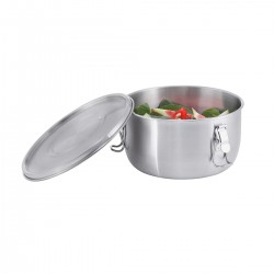 Boite Alimentaire Food Container