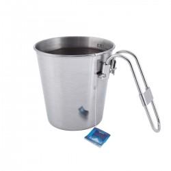 Mug Expédition Tatonka - Mug Quaerius