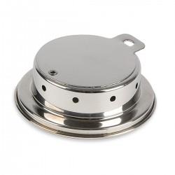 Régulateur de Flamme Flame Adjuster Tatonka - Régulateur Quaerius