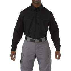 Chemise Stryke 5.11 Tactical - Equipements Militaire chemise militaire 5.11 Tactical Quaerius