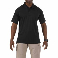 Polo Performance Homme