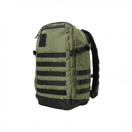 Sac à Dos Rapid Origin 5.11 Tactical - Equipement militaire sac à dos tactique quaerius