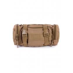 Sacoche Response Pack Snugpak - Sac à dos militaire tactique snugpack Quaerius