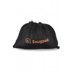 Oreiller Snuggy Snugpak - Matériel camping oreiller gonflable bushcraft Quaerius