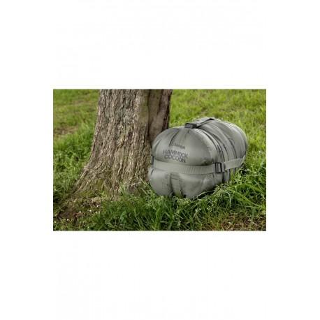 Hamac Duvet Hammock Cocoon Snugpak - Matériel bivouac camping snugpack Quaerius