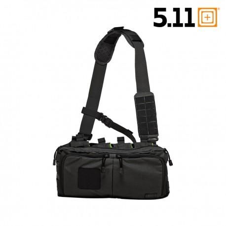 Sacoche 4 Banger - Sacoche 5.11 - Equipements Militaire Quaerius