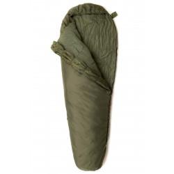 Duvet Softie Elite Snugpak - Sac de couchage snugpak - matériel de camping bivouac Quaerius