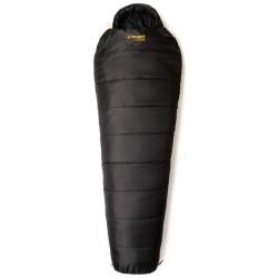Duvet Sleeper Extreme Snugpak - Sac de couchage bivouac snugpak Camping Quaerius