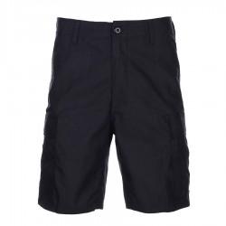 Short BDU Fostex Garments - Equipements militaire outdoor Quaerius