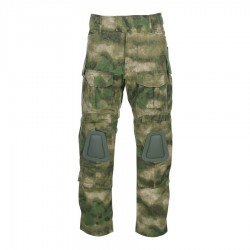 Pantalon Warrior 101 Inc - Equipment militaire outdoor Quaerius