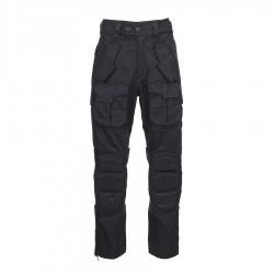 Pantalon de combat Operator 101 Inc - Equipement militaire outdoor Quaerius