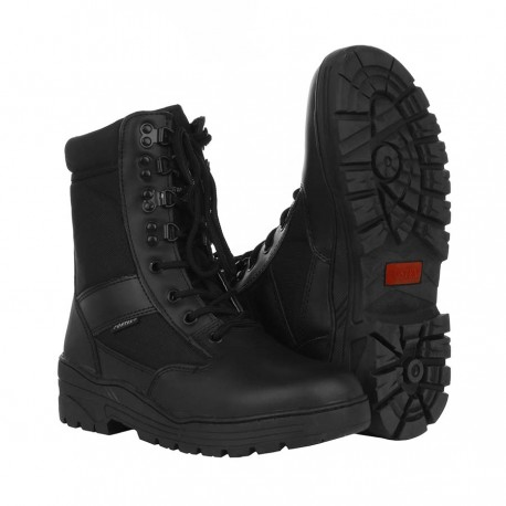 Chaussures Militaire SNIPER Fostex Germents - Chaussures militaire tactique sniper Quaerius
