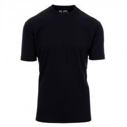 T-shirt Quickdry Fostex Garments - Equipements militaire outdoor Quaerius