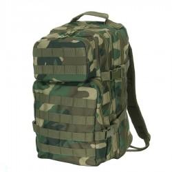 Sac à Dos Camouflage US Assault