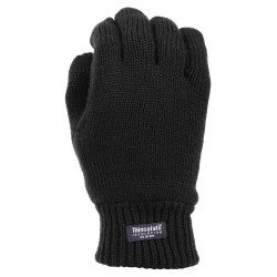 Gants Thinsulate Fostex Garments - Equipements militaire outdoor Quaerius