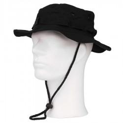 Chapeau de Brousse Fostex Garments - Equipements militaire outdoor Quaerius
