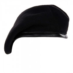 Béret Militaire Fostex Garments - Equipement militaire Quaerius