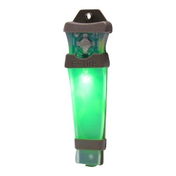 Lampe Clignotante E-lite EX2340 101 Inc - Equipements militaire Airsoft Quaerius