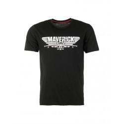 T-shirt Top Gun Maverick Mil Tec - Equipement militaire outdoor Quaerius