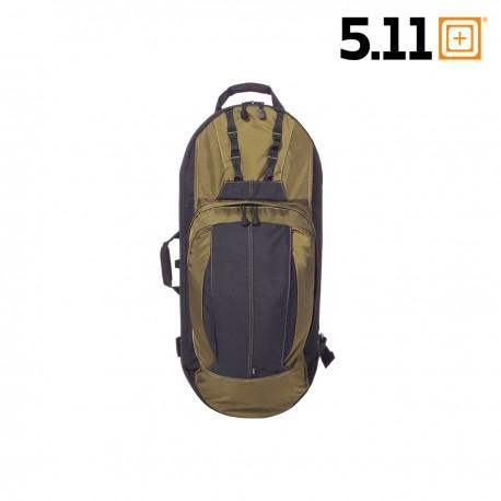Sacoche Covrt M4 Shorty - Sacoche 5.11 - Equipements Militaire Quaerius
