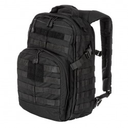 Sac à Dos Rush 12 5.11 Tactical - Destockage sac à dos militaire 5.11 Tactical Quaerius
