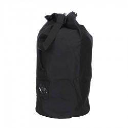 Sac Paquetage Fostex Garments - Equipements militaire outdoor Quaerius