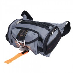 Sac Para 1 Fostex Garments - Equipement militaire parachute Quaerius