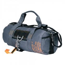 Sac Para 2 Fostex Garments - Equipement militaire parachute Quaerius