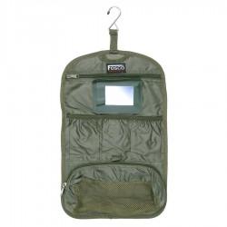 Trousse de Toilette Fosco Industries - Equipement militaire outdoor Quaerius