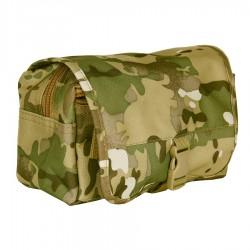 Sac de Toilette Camouflage 101 Inc - Equipement militaire outdoor Quaerius