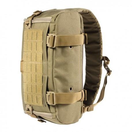 Sacoche UCR Slingpack - Sacoche 5.11 - Equipements Militaire Quaerius