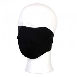 Masque Néoprène Motard 101 Inc - Masque Motard Quaerius