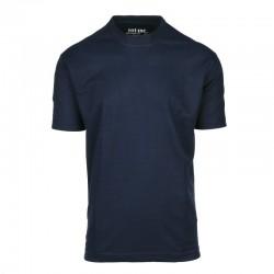T-shirt Quick Dry