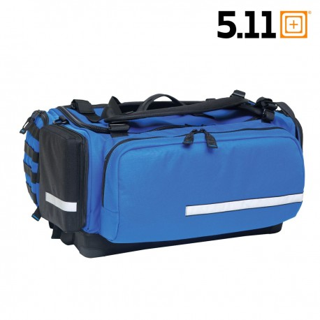Sac de transport Responder ALS 2900 - Sac 5.11 - Equipements Militaire Quaerius