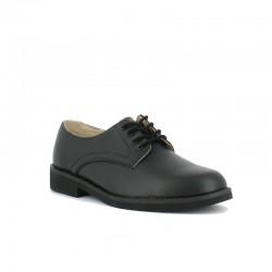 Chaussures de Ville Cityguard - Chaussures Sécurité Privée - Equipements Sécurité Privée Quaerius
