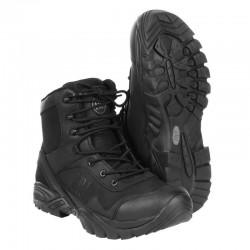 Chaussures Recon Mi-Hauteur 101 Incorporated - Chaussures Quaerius