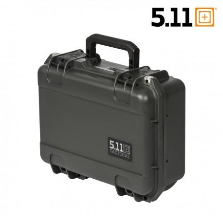 Valise rigide HC 940 F - Caisse rigide 5.11 - Equipements Militaire Quaerius