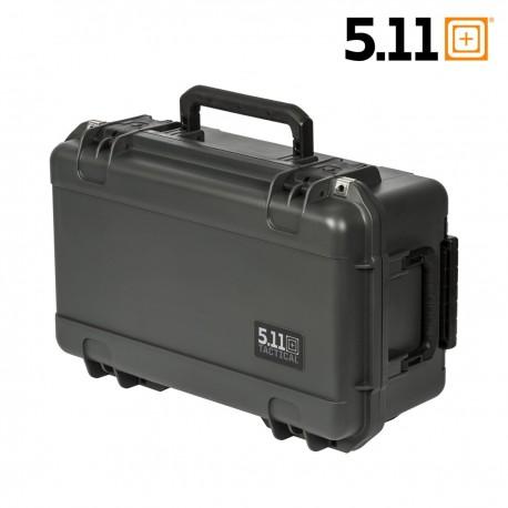 Valise rigide HC 1750 F - Caisse rigide 5.11 - Equipements Militaire Quaerius