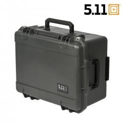 Valise rigide HC 3180 F - Caisse rigide 5.11 - Equipements Militaire Quaerius