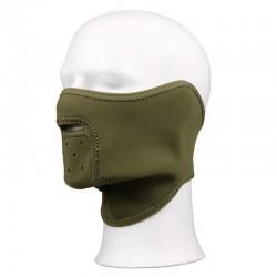 Masque Néoprène Recon 101 Incorporated - Masque Quaerius