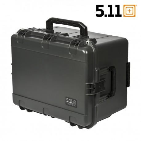 Valise rigide HC 5480 F - Caisse rigide 5.11 - Equipements Militaire Quaerius