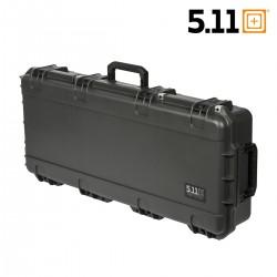 Valise rigide HC 36 F - Caisse rigide 5.11 - Equipements Militaire Quaerius