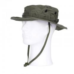 Chapeau de Brousse à Mémoire de Forme 101 Incorporated - Chapeaux Quaerius