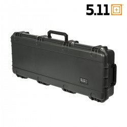 Valise rigide HC 42 F - Caisse rigide 5.11 - Equipements Militaire Quaerius