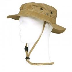 Chapeau de Brousse Ranger 101 Incorporated - Chapeaux Quaerius