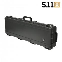 Valise rigide HC 50 F - Caisse rigide 5.11 - Equipements Militaire Quaerius