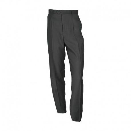 Pantalon à Pinces Agent de Sécurité Cityguard - Vêtement Sécurité Privée Cityguard pantalon Quaerius